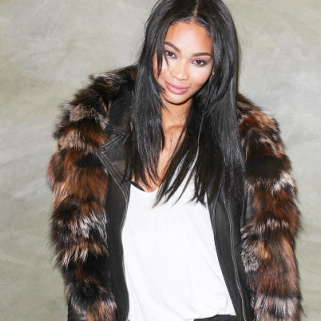 9 Cute, Cold-Weather Outfit Ideas From Sundance's Celebs