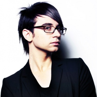 You'll Never Guess Christian Siriano's Hidden Talent