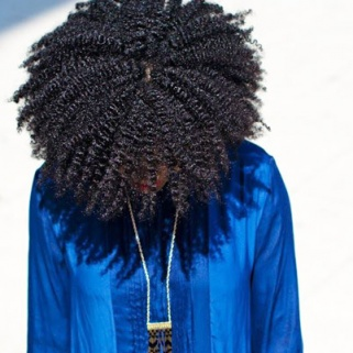 Doobies, Pineappling and Sisterlocks: What Natural Hair Care Really Means