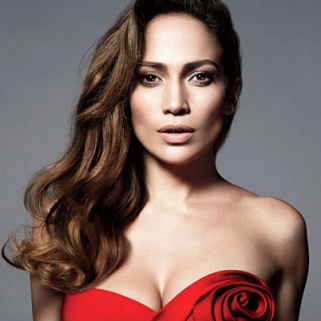 13 Inspiring Hispanic Women We're Celebrating This Fall