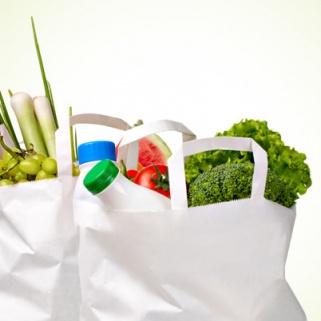 The App That Changed the Way I Shop for Groceries
