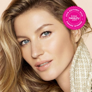 TotalBeauty Awards 2016: Best Face Products