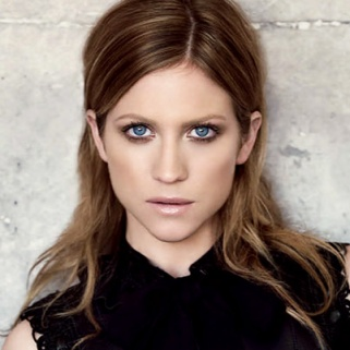 Why You'll Never Catch Brittany Snow Double-Cleansing