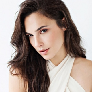 Why You Should Know Gal Gadot