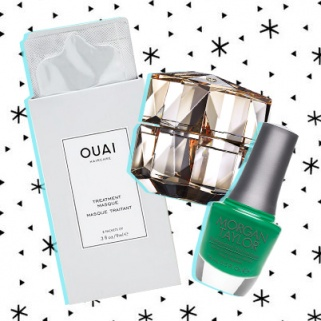 8 New Beauty Products to Brighten Your February