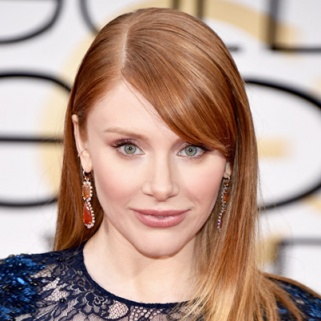 15 Most Breathtaking Makeup Looks from the 2016 Golden Globes