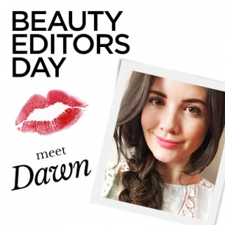 Meet a Total Beauty Editor