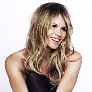 The One Thing That Keeps Elle Macpherson Slim and Glowing