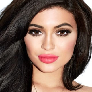 Kylie Jenner Wishes She Could Try This on Her Sisters