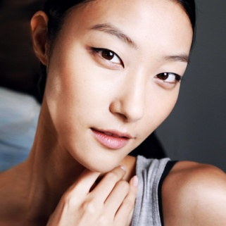 The Korean Trend That's Boot Camp for Your Skin