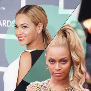 12 Times Beyonce Proved She Was Truly #Flawless