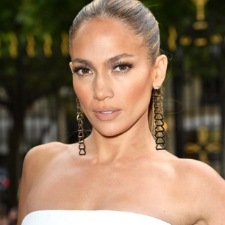 J. Lo Admits Dieting is a Part of Her Job