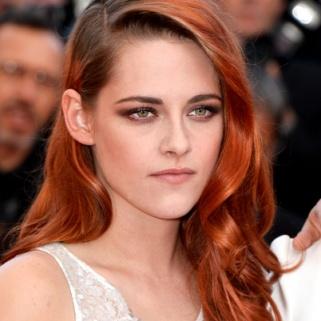 Hollywood's Newest Pixie? Kristen Stewart Bids Adieu to Her Long Hair