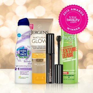 35 Award-Winning Beauty Products Under $10