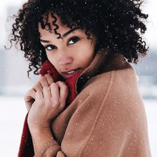 6 Tips for Hydrated, Radiant Skin This Winter