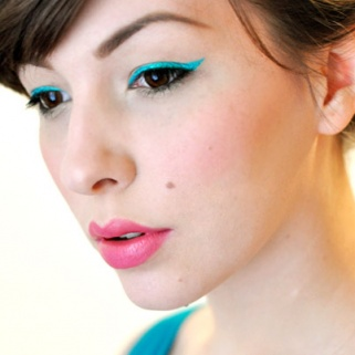 7 Fun Summer Makeup Looks for Every Occasion