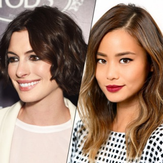 7 Gorgeous Fall Hair Colors to Try