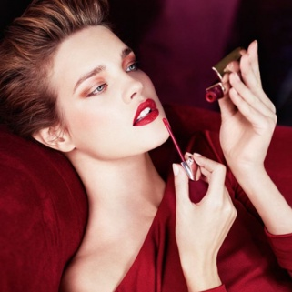 Holiday Gift Guide: The Essential Beauty Gift Guide
