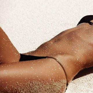6 Ways to Keep Cellulite From Ruining Your Summer