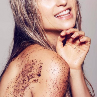 8 Luxurious Body Scrubs for Supersoft Skin