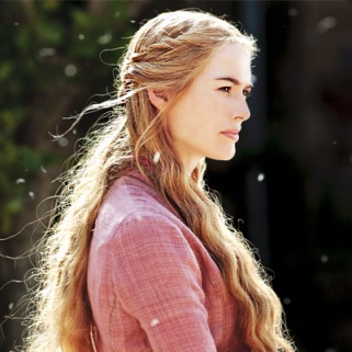 12 Most Amazing 'Game of Thrones' Hairstyles