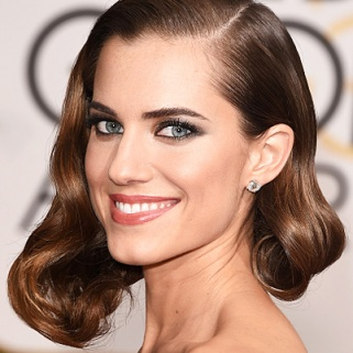 Golden Globes 2015: The Jaw-Dropping Looks We Want Now