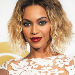 The Bests, Worsts and Mosts from the 2014 Grammy Awards