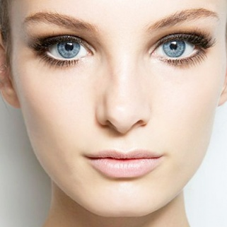 The Vacuum Facial That Clears Out Pores Painlessly
