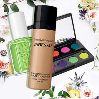 9 Major Product Launches to Check Out This May