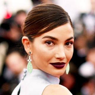 13 Breathtaking Beauty Looks From the 2015 Met Gala