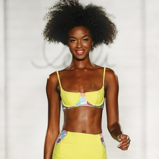 11 Sexiest Swimsuits You Need Now (But Can't Have 'Til Next Year)