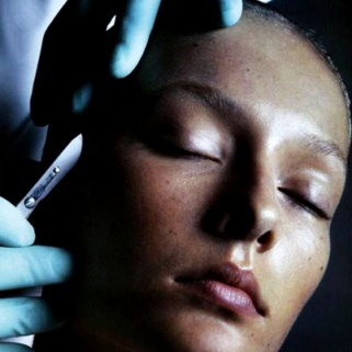 The Shelf Life of Plastic Surgery