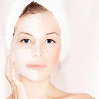 6 Dead Giveaways You're Getting a Bad Facial