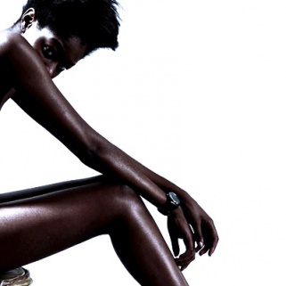 Sneaky Secrets About Skin Cancer in Dark Skin