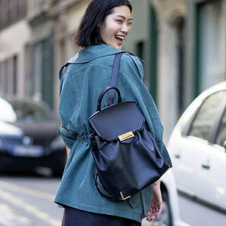 8 Backpacks Sleek Enough to Wear to Work