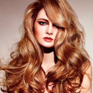 The Curling Tools You Need to Get Every Type of Curl