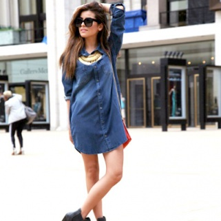 Inspiring Street Style Looks That Rival the Runway