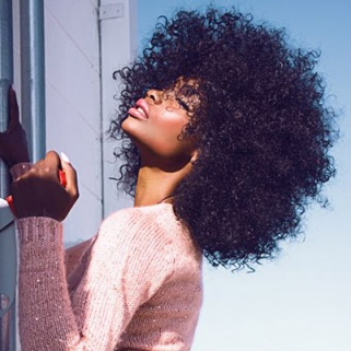 7 Genius Ways to Nix Hair Shrinkage for Good