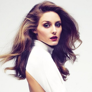 The Reason Olivia Palermo Looks So Put Together