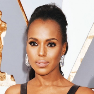 We Dare You Not to Swoon Over These Oscars Beauty Looks