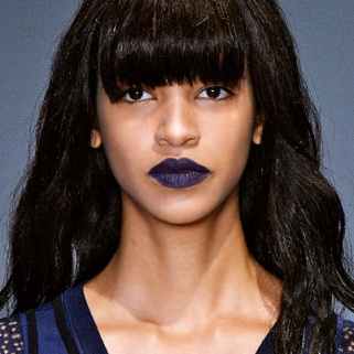 Can't-Miss Beauty Looks from NYFW - Updated Daily