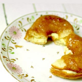 I Made A 'Cronut'… And Made Myself Sick