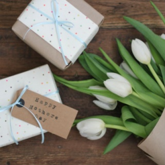 3 Things All Moms Secretly Want for Mother's Day