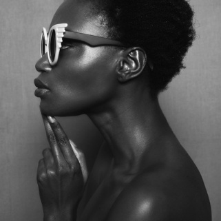 The Top 4 African American Skin Care Issues, Solved