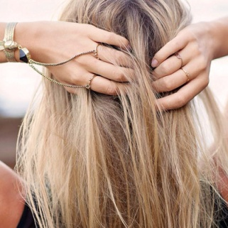 The Ultimate Guide To Sun-Proofing Your Hair This Summer