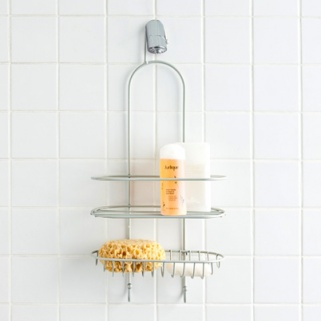 Got Lice? Save On Expensive Treatments -- The Solution's in Your Shower