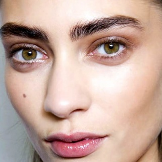 Everything You Need to Know About Getting Rid of Under-Eye Bags