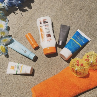 6 Editor-Approved Sunscreens