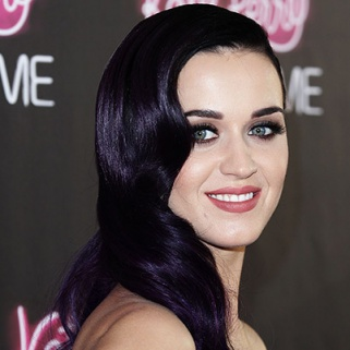 The Best Hair Dyes For Violet Black Hair Color