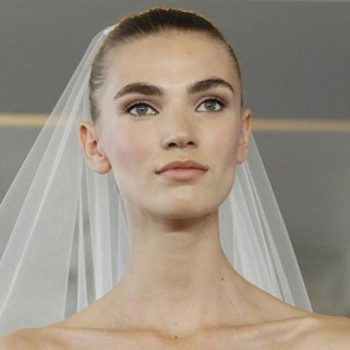 8 Dreamy Winter Wedding Makeup Looks